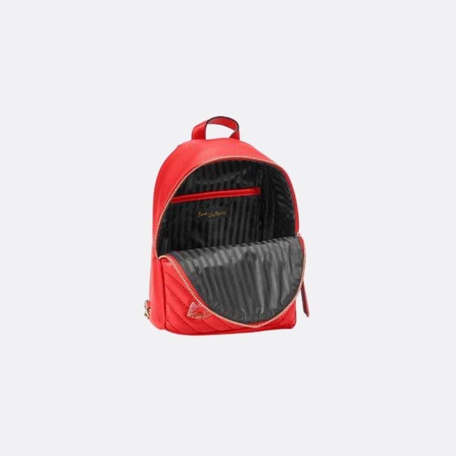Victoria Secret - Embellished V Backpack